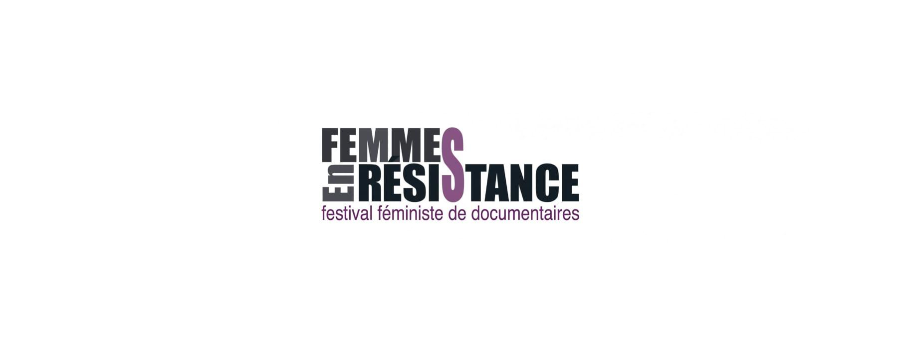 Festival Femmes en Résistance Arcueil 29 et 30/9/18